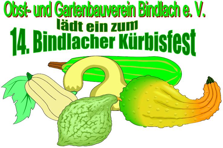 Kürbisfest 2015