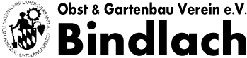 OGV Bindlach Logo