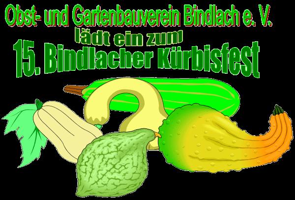 Kürbisfest 2017
